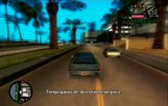 GTA VCS Quedada donde los Quads 2