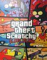 Grand Theft Scratchy- Blood Island imagen.jpg