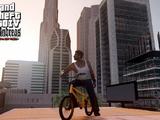 GTA: San Andreas HD