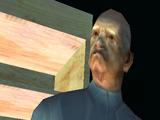 Coronel Fuhrberger