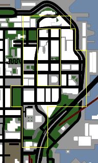 DowntownSFMap
