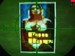 GTA LCS Imagen porno