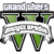 Logo Crew GTE