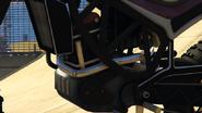 Manchez-GTAO-Motor