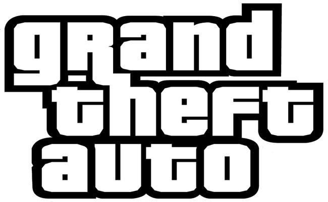 Noticia Grand Theft Auto