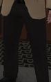 Pantalones pizarra GTA IV.png