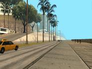 AutopistaLS32