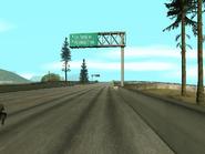 AutopistaLS41