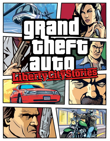Archivo:Grand Theft Auto Liberty City Stories.png