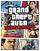 100% de Grand Theft Auto: Liberty City Stories