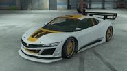 Jester-GTAO-ImportExport3