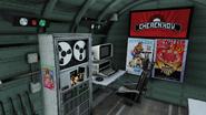 RM-10-Bombushka-GTAO-Interior