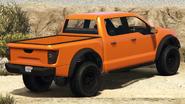 Caracara4x4-GTAO-atrás