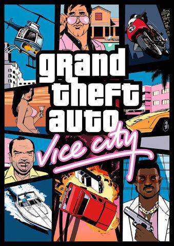 Archivo:Grand Theft Auto Vice City.JPG
