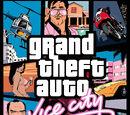 Misiones de Grand Theft Auto: Vice City