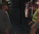 Extraños y locos de Grand Theft Auto V