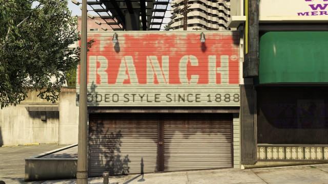 Archivo:RanchLocalGTAV.png
