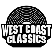 Westcoastclassics