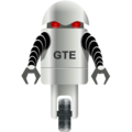 Bot GTE.png