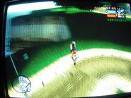 GTA LCS Salto 18C