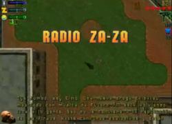 Radio Za-Za