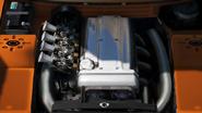 Retinue-GTAO-Motor