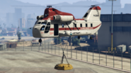 Cargobob2-GTAO-grua