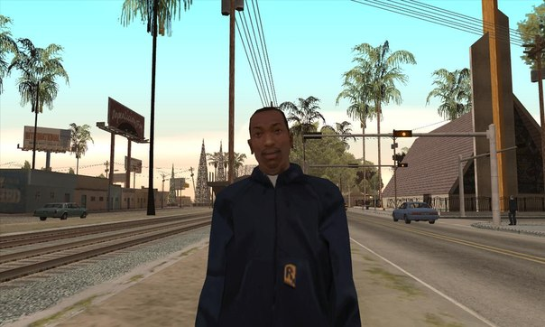 Archivo:GTA San Andreas Beta CJ Rostro-.jpg