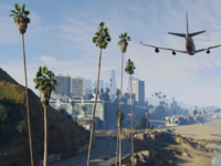 Gta Online Gameplay 14
