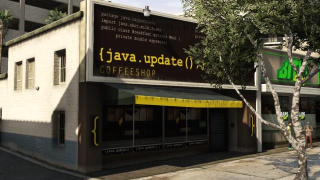 Archivo:Java Coffeeshop.png