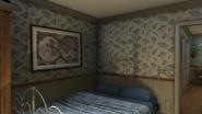 Apartamento Floyd habitación II