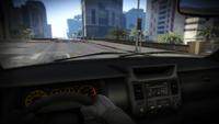 Contender-GTAO-Interior