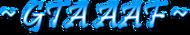 GTAAAF firma