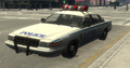 Police2 IV.PNG