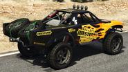 TrophyTruckWesternMotorcycle-GTAO-atrás