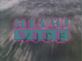 80th Vice./Regreso al mundo.