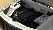 Cavalcade2-GTAV-Motor