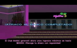 Elatraco70