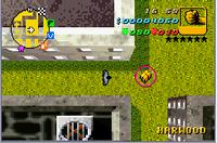 GTA A Objeto 31