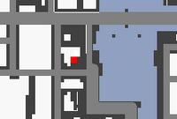 Mapa Macca CW