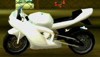 PCJ600-GTALCS-blanco