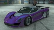 TurismoR-GTAO-ImportExport1