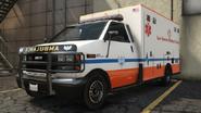 Ambulancia1GTAV