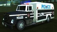 Enforcer LCS