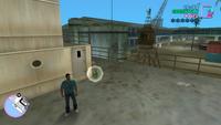 GTA VC Objeto Oculto 84