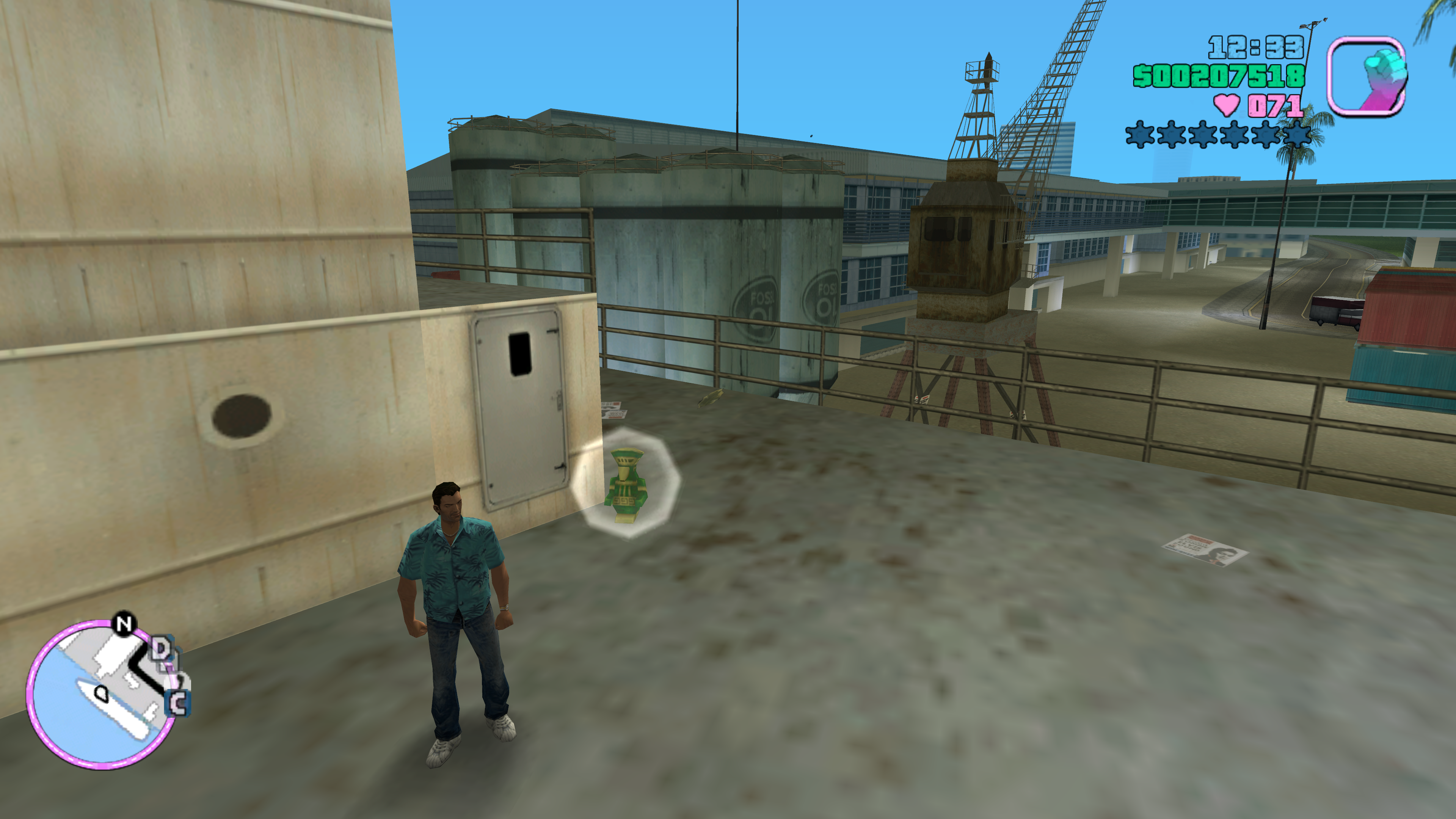 Archivo:GTA VC Objeto Oculto 84.PNG