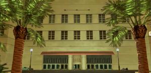 Hotel 1412 VCS
