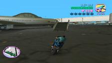 Salto único VC 31