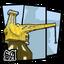Trofeo SA PS4 - Un negocio legítimo
