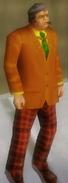 AlcaldedeLCSBeta